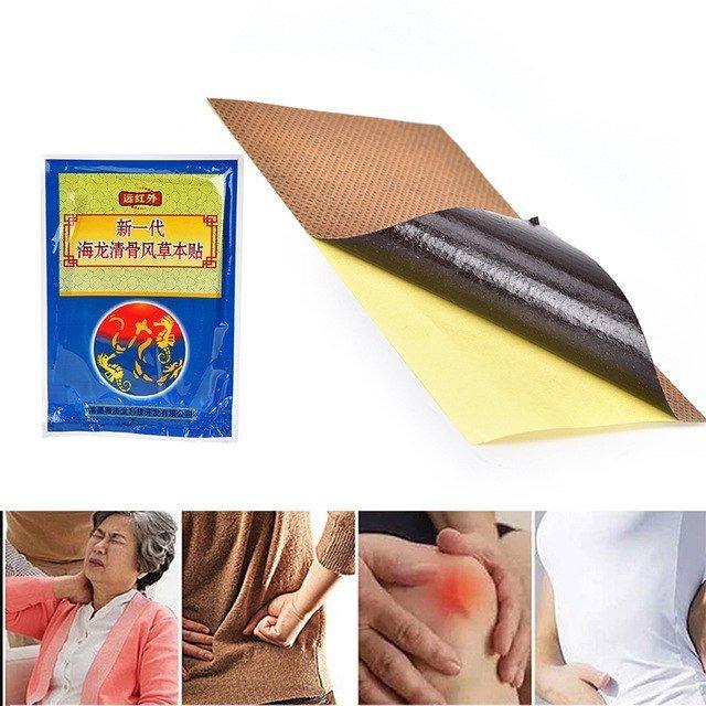 ᐉ Ставни болки при менопауза - защо се появяват — orientandoo.com